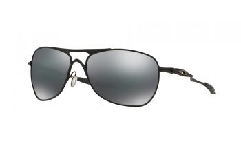 f473e5cb91a740 Oakley Sunglasses - Shade Station