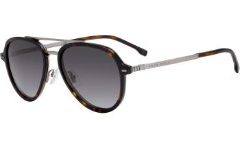 a595c760dcc369 Sunglasses. Hugo Boss BOSS 1059 S. Only €183.02 RRP  €232.12. In Stock