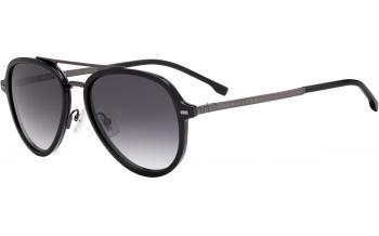 4e6b7cd0b28049 Sunglasses. Hugo Boss BOSS 1016 S. Only €187.49 RRP  €237.78. Coming Soon