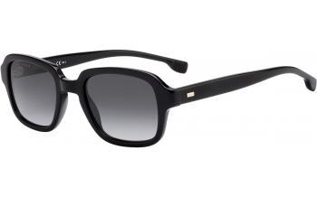 02a1fc9f276003 Hugo Boss Sunglasses