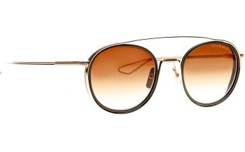 c80c0ee2ba24 Dita Sunglasses - Shade Station - Free Delivery