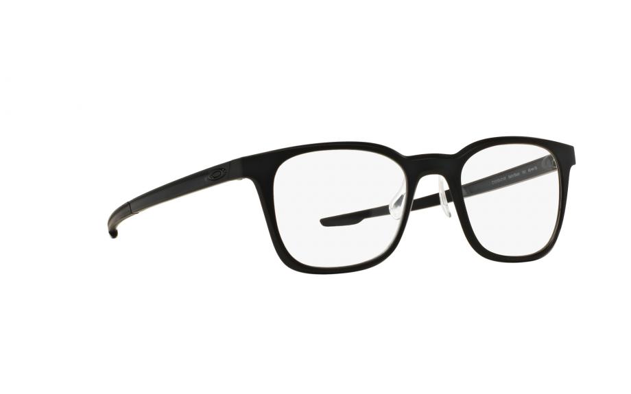 0 Prescription Milestone Oakley 3 Glasses WED2H9IY