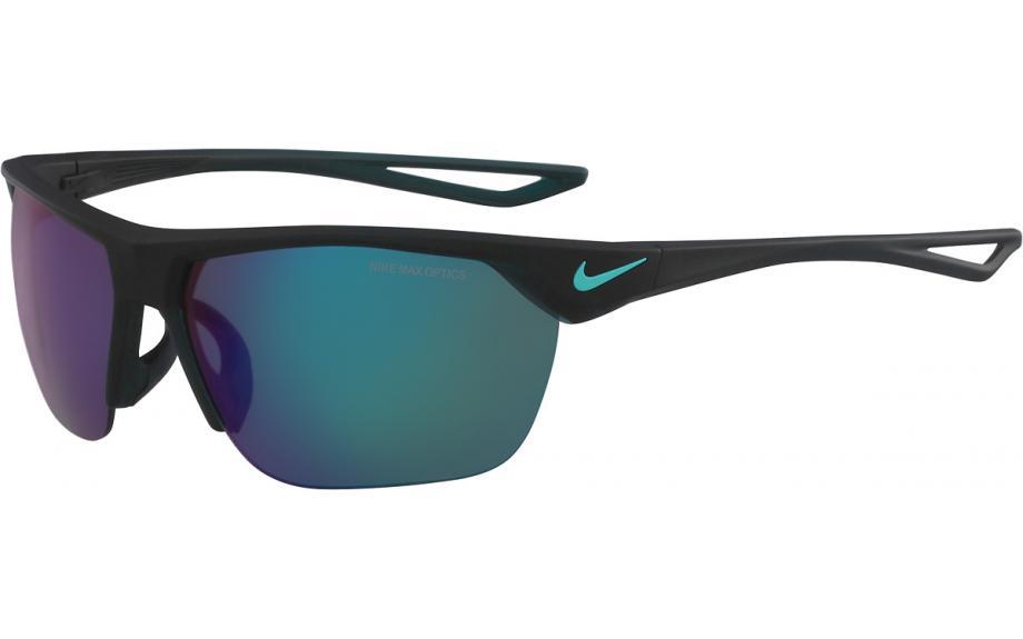 f07716026dd0 Nike Trainer SR EV1064 333 63 Zonnebrillen - gratis verzending ...
