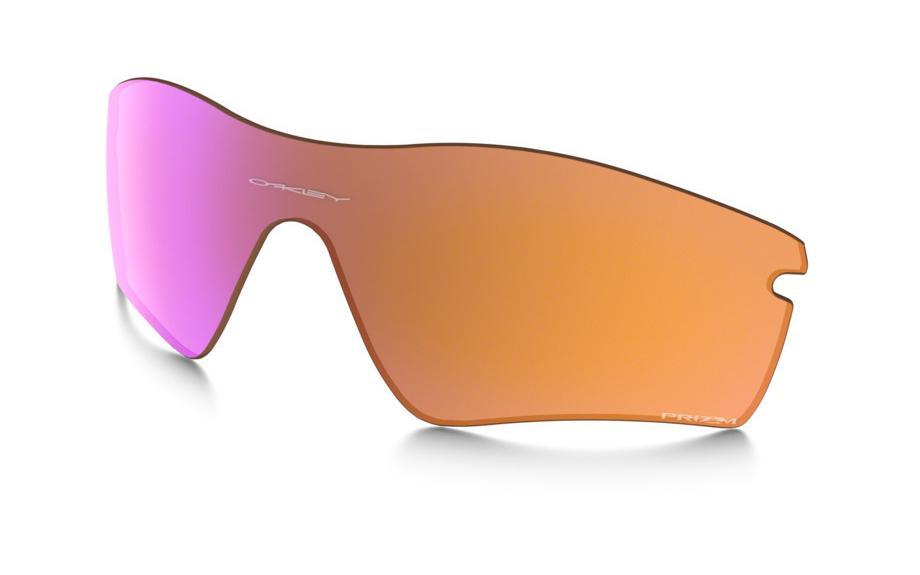 c401e2f173 Prescription Oakley Radar Path Replacement Lenses Sunglasses